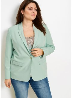 Blazer, bpc selection premium