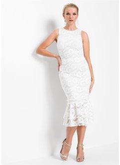 Kleidung bonprix festliche Hochzeitsmode für