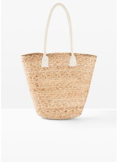 Strohshopper, bpc bonprix collection