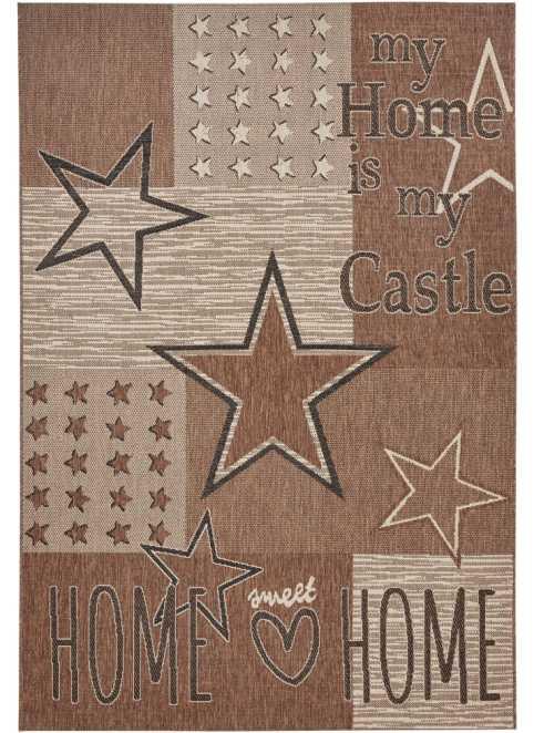 Teppiche Bei Bonprix Bestellen Liebe Dein Zuhause