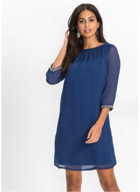 Kleid kaufen in ulm