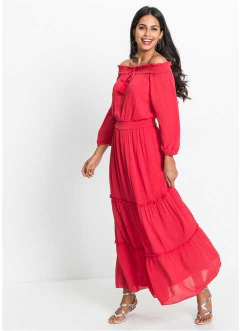 Kurzes kleid dresscode