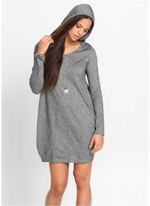 Billige kleider online kaufen osterreich