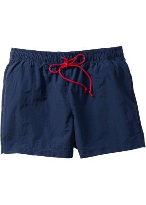 Bonprix Herren Strand-Shorts   06943746797053