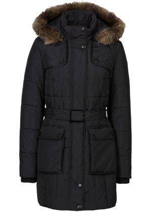 Bonprix Damen Winter-Jacke | 06950433911159
