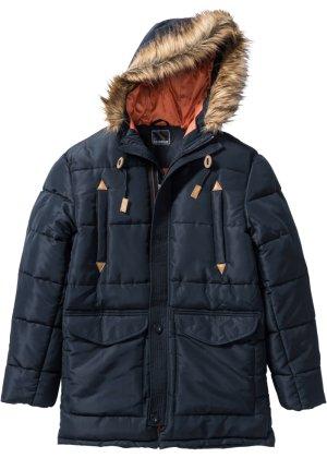 Bonprix Herren Winterparka Regular Fit | 06934945531258