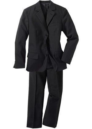 Jungen Bekleidung in vielen Größen bei bonprix bestellen 350f03e56e