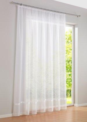 schöne vorhänge für dein zuhause | bonprix, Schlafzimmer entwurf