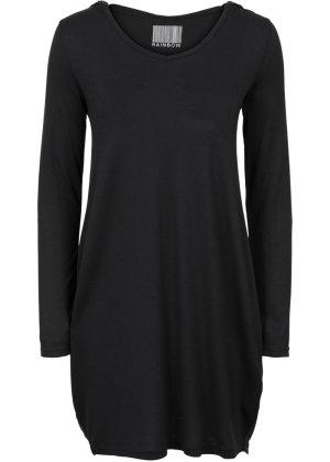 Schwarze Kleider auf bonprix.de finden