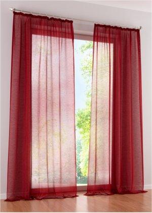 schöne vorhänge für dein zuhause | bonprix, Wohnzimmer