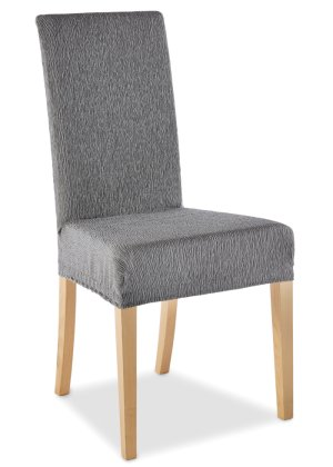 Hussen, Stuhlhussen & Sofaüberwürfe online | bonprix