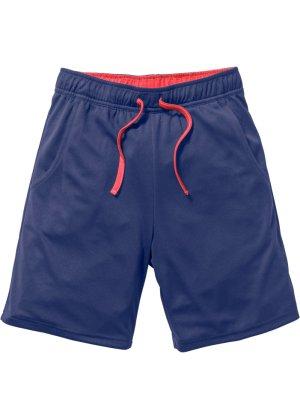 Bonprix Jungen,Kinder Funktionssporthose | 06956440252537