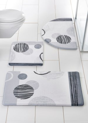 Badteppich: Heimtextilien Fürs Badezimmer Bei Bonprix Kaufen