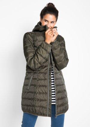 Mantel mit ultraleichter Daune, bpc bonprix collection e79deb754b