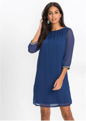 Abendkleider für festliche Anlässe 2019 online kaufen   bonprix 9340a846eb