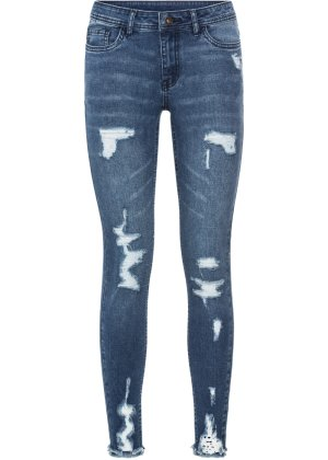 Jeans-Guide  Alles rund um das blaue Kultobjekt 8ebb799d1c