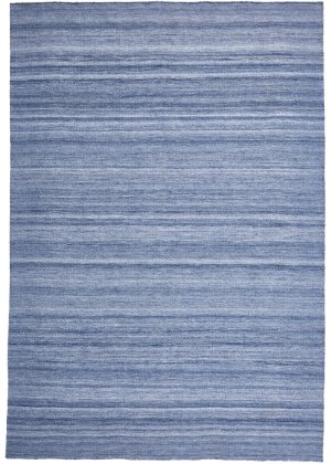 Teppiche in blau - Behaglichkeit und Wärme bei bonprix