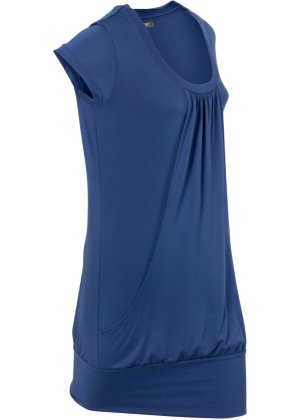 Bonprix Damen Wellness-Kleid   08809565016578
