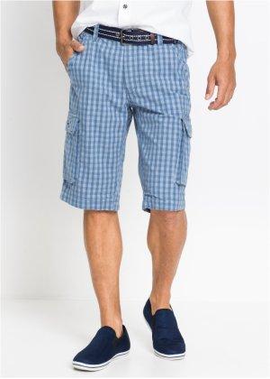 Herren Shorts   Bermuda Shorts bei bonprix bestellen 26efabb43a