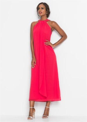 Abendkleid lang ebay