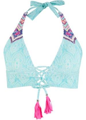 Bonprix Damen Triangel Bikini Oberteil | 04893865876967