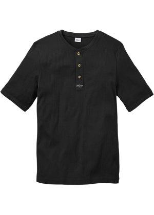 Bonprix Herren T-Shirt Regular Fit   08941100767139
