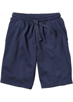 Bonprix Herren Herren Sweat-Shorts Regular Fit   08944000312621