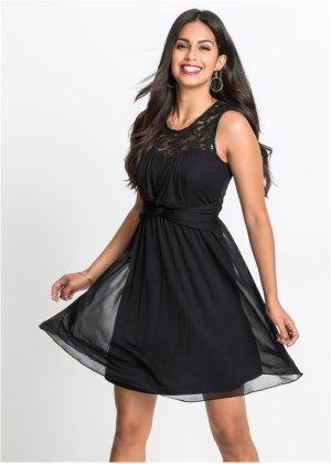 d6307901d0d8 Kleider für Damen in tollen Designs   online bei bonprix