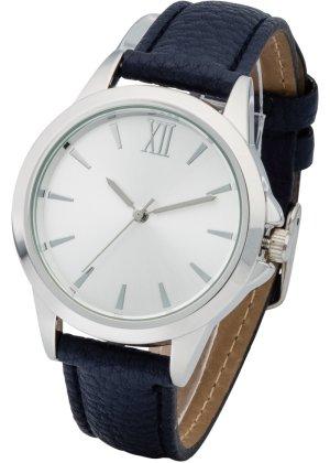 Bonprix Damen schlichte Armbanduhr | 04260239651534