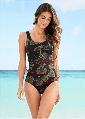 3a49def7d557 Bademode für Damen – tolle Aktionen für Deinen Sommerstyle!