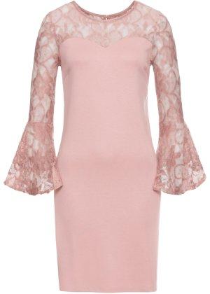 Kleider für Hochzeitsgäste   traumhaft schöne Looks