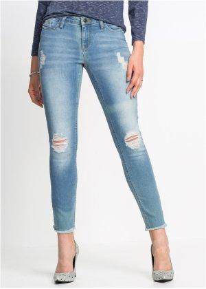 helle jeans damen