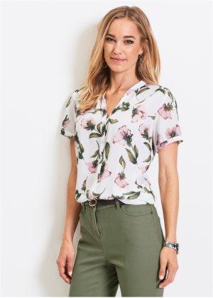 Sommerblusen für Damen online bestellen | bonprix