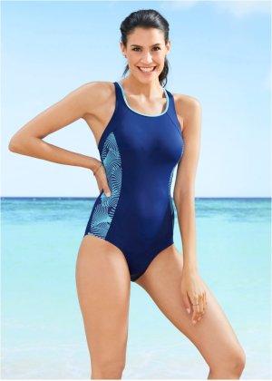 Bademode für Damen – tolle Aktionen für Deinen Sommerstyle! b3730c35ba
