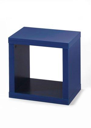 Möbel & Dekoration für das Einrichtungsherz | bonprix