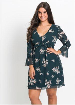 Kleider in großen Größen online kaufen  bonprix