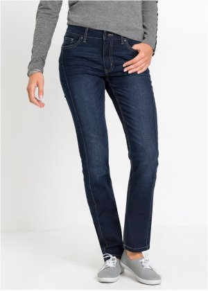 ae41a19332b0 John Baner Jeanswear für Damen online kaufen   bonprix