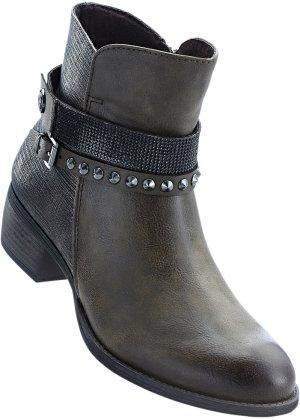 Damen Stiefeletten mit und ohne Absatz online bestellen 752c55d715