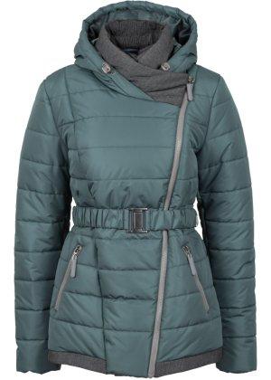 Bonprix Damen Winter-Kurz-Mantel | 06934945503330