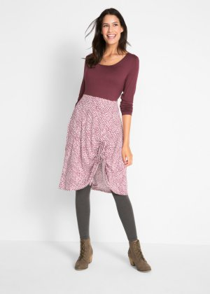 Ihr Lieblingskleid in Größe 42 hier bestellen - bonprix 032ab630c6