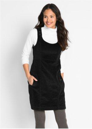 Atemberaubende Kleider in Größe 34 jetzt bestellen   bonprix 119c0c3239