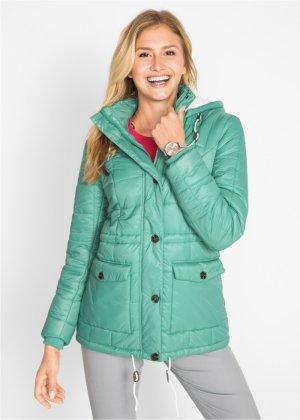 Attraktive Damen Jacken für jede Jahreszeit und jeden Anlass   bonprix 86d2ad5c2a