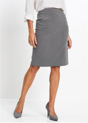 Kurze Röcke für jede Jahreszeit   bonprix b9306c6d1e