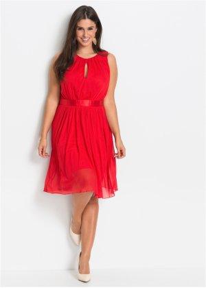 Damenkleider in großen Größen online kaufen  bonprix c6179db50a