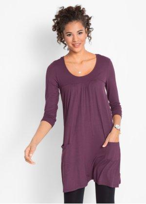 Traumhafte Langarmkleider online bestellen bei bonprix 535fc70f87