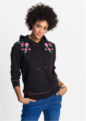 4897d15ce630 John Baner Jeanswear für Damen online kaufen   bonprix