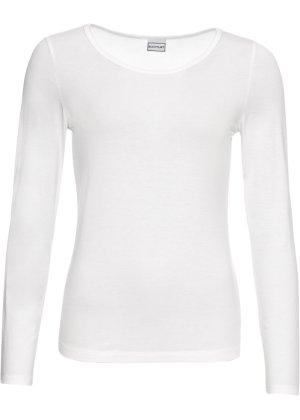 8a7226ab53d4 Damen Shirts in weiß - ganz nach Ihrem Geschmack