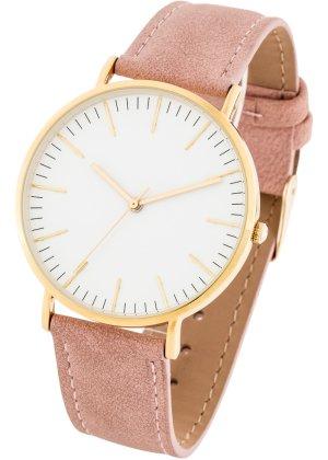 Bonprix Damen Uhr klassisch | 04897081250662