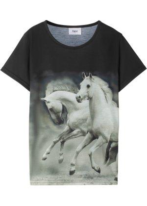 1e1e40b0e6c2 Süße Mädchen Shirts, Blusen   Tops bei bonprix entdecken!