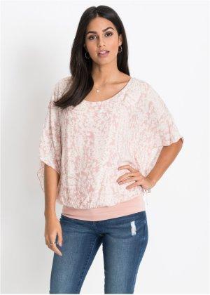 42e8dec97512 Damen Shirts 👕   Entdecke die Vielfalt bei bonprix